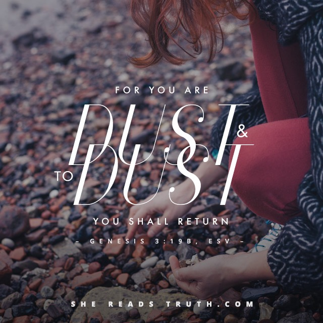 shereadstruthlentday1