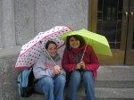 NYC Trip - Fall 2005